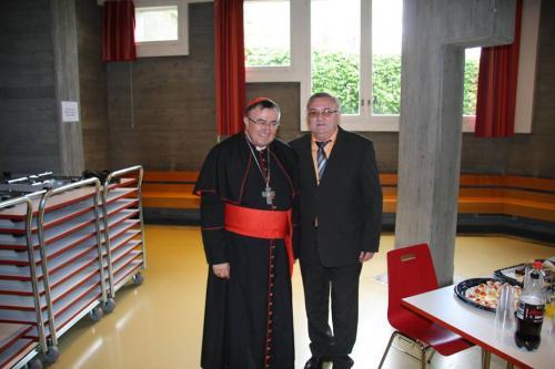 kardinal-puljic-i-marko-matijevic-krizma-2014