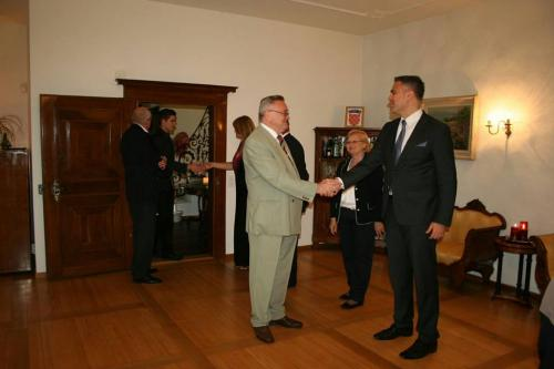 marko-matijevic-i-predsjednik-ivo-josipovic-25-6-2014-slika-2