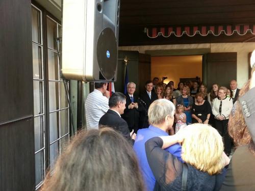 marko-matijevic-i-predsjednik-ivo-josipovic-25-6-2014-slika-4