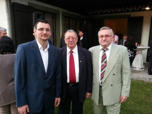 marko-matijevic-i-predsjednik-ivo-josipovic-25-6-2014-slika-6